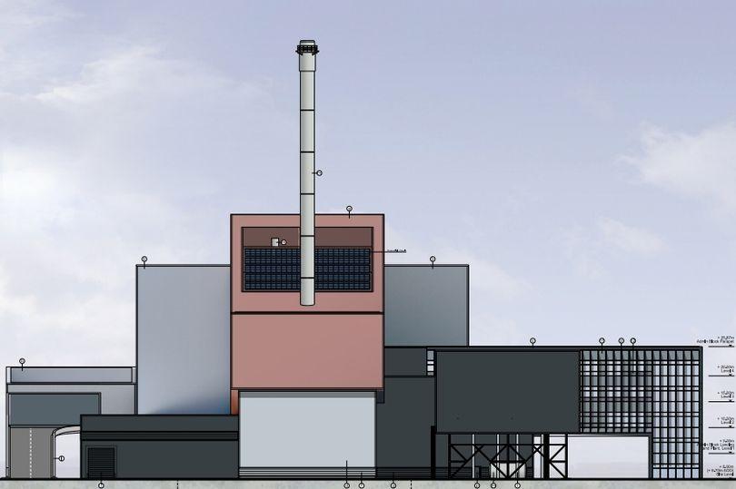 Ford-incinerator-elevation