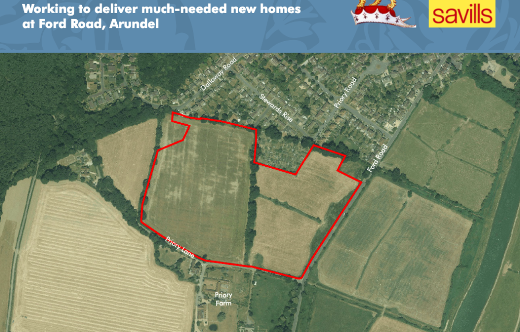 Ford-rd-proposed-90-houses-aerial