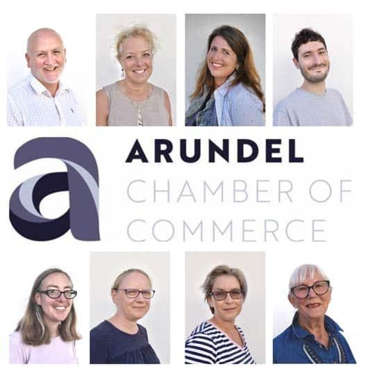 Arundel Chamber of Commerce