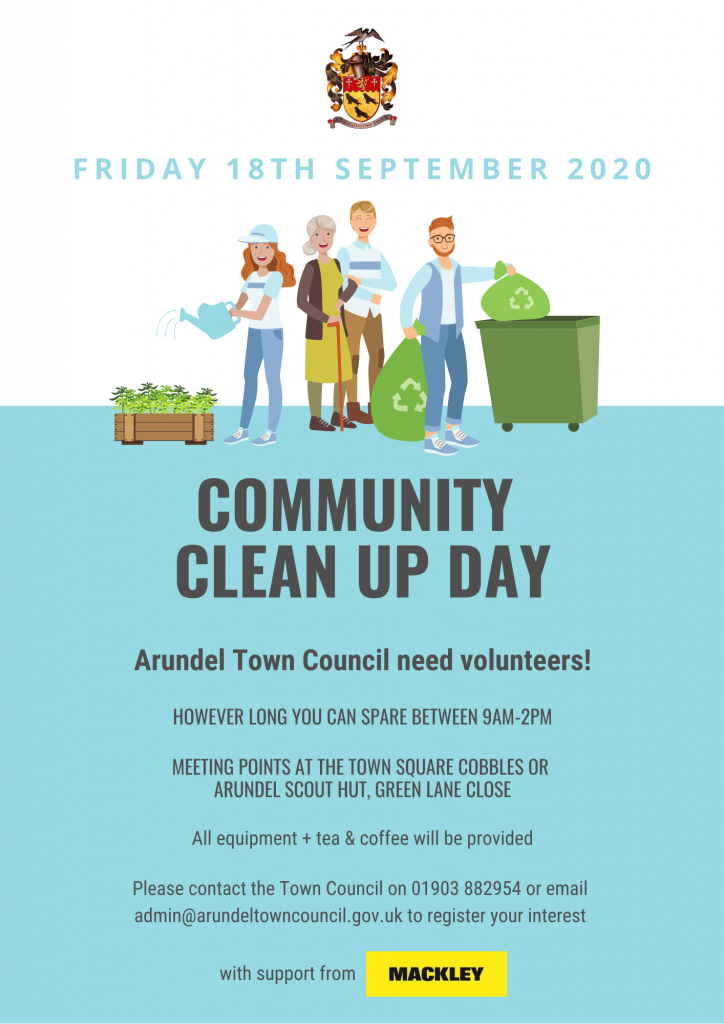 sept-2020-community-cleanup-day