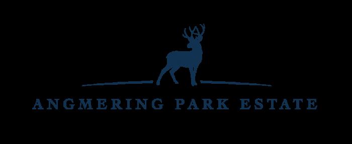 Angmering Park Estate Logo